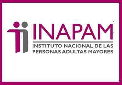 Instituto Nacional de Personas Adultas (INAPAM)