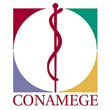 Comité Normativo Nacional de Medicina General (CONAMEGE)