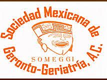 Sociedad Mexicana de Geronto-Geriatría A.C. (SOMEGGI)