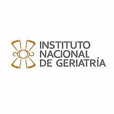 Instituto Nacional de Geriatría (INGER)