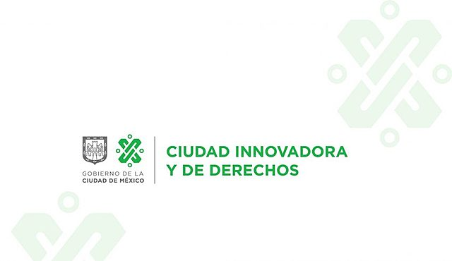 Instituto para el Evejecimiento Digno (INED)