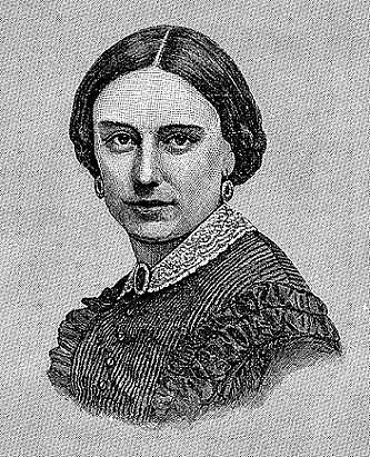 Mary Ellen Richmond (1861- 1928) Estadounidense.