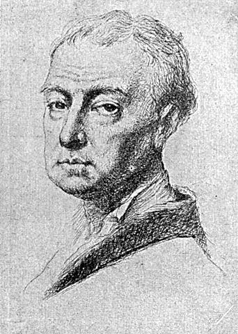 Samuel Richard Slavson (1890-1981)