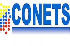 CONETS