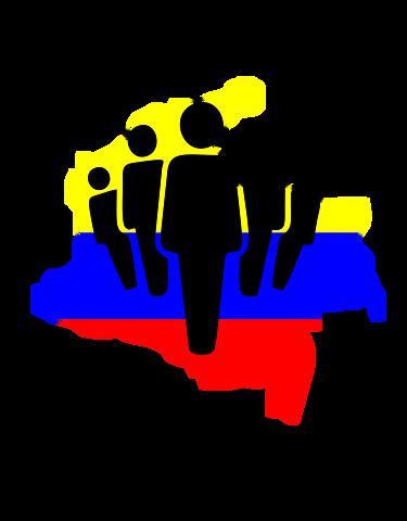 Estadística en Colombia