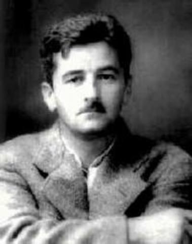 William Faulkner's Novels