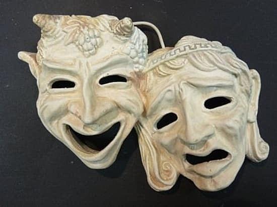 Perspectiva histórica de la personalidad según los Griegos