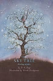 The Sky Tree (Unit 1)