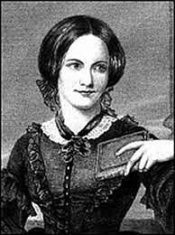 Anne Bradstreet (Unit 1)