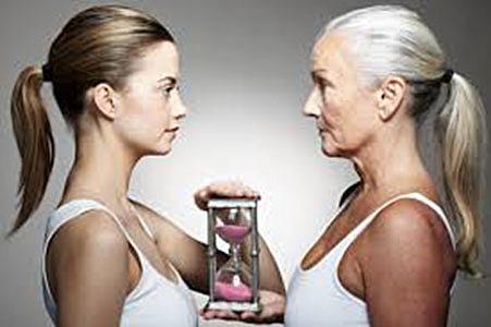 Envejecimiento Berrien