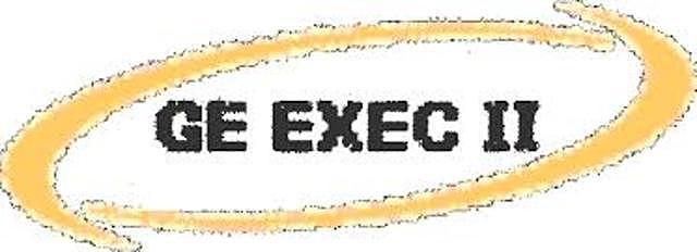 Sistema Operativo por lotes (EXEC II)