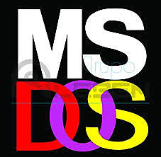 MS-DOS / IBM PC DOS