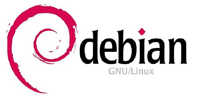 Linux (Debian)