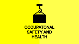International History of Occupational Health And Safety timeline