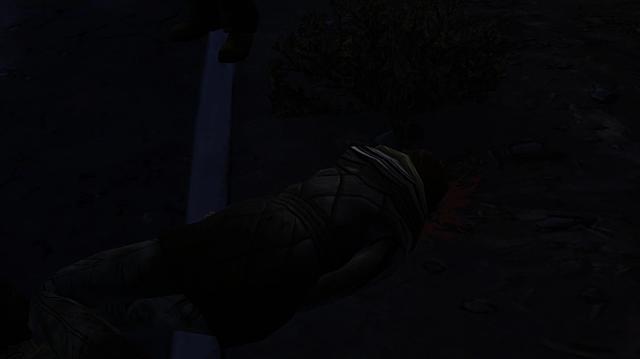 CARLEY DIES