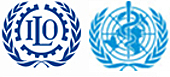 The WHO and ILO