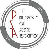 Elected President of Philosophy of Science Association