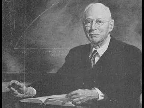 Clark Hull y sus variables intermedias