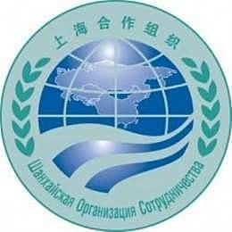 Apoyo en Asia Central