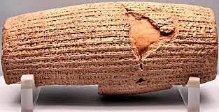 Siglo VI A.C.