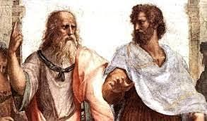 Siglo IV A.C.