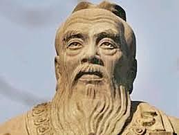 Siglo III A.C.