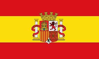 Plan Internacional de Madrid