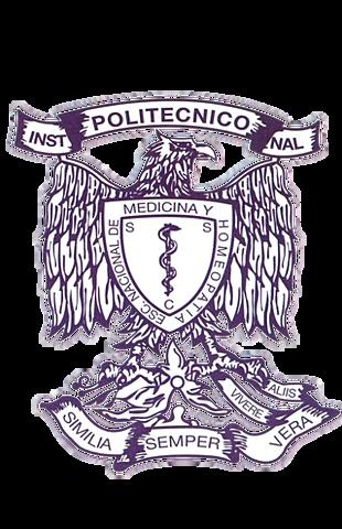 Escuela Nacional de Medicina y Homeopatía