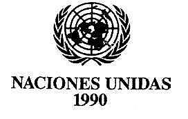 La ONU adopta la Convención sobre la protección de los derechos