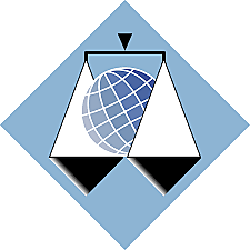 la ONU crea el Tribunal Penal Internacional para la Ex Yugoeslavia.