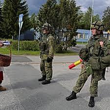 ONU adoptó su primera resolución sobre la objeción de conciencia al servicio militar