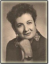 Emma Godoy Lobato y DIVE