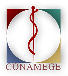 CONAMEGE