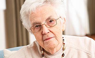 Envejecimiento según la OMS