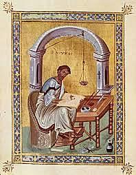 Evangelio según San Lucas, 12.58-59