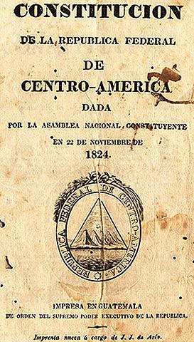 Arbitraje - Legislación Salvadoreña.