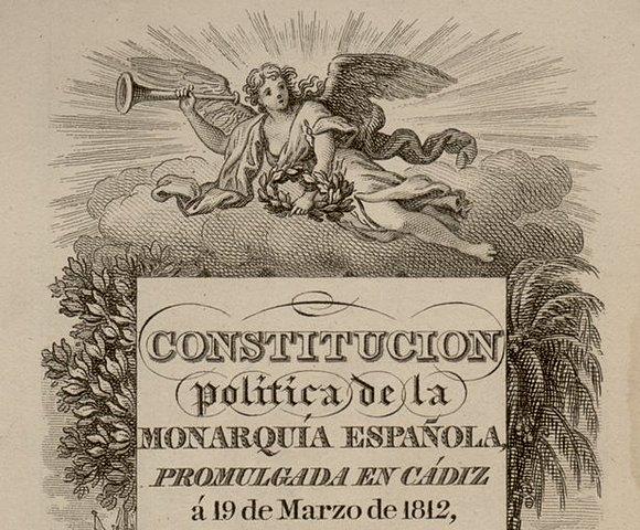 Época De La Conciliación En El Salvador - INSTITUCIONAL