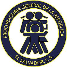 Procuraduría General de la República.