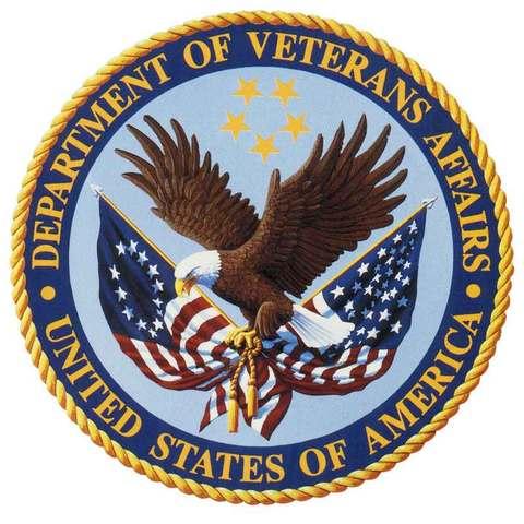 Veterans' Bureau