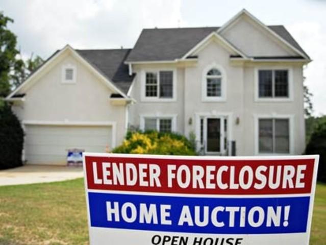 Frazier-Lemke Farm Bankruptcy Act