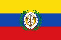 Constitución política de 1821 como inicio de la carrera política de Colombia