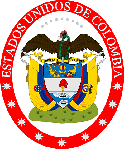 Constitución política de los Estados Unidos de Colombia de 1863