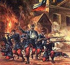Batalla de la Concepción