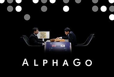 AlphaGo de Google