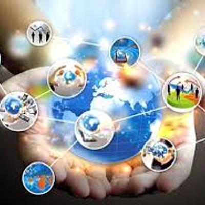 Desarrollo de las Tecnologías en los Contextos Educativos timeline