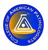 Colegio de Patólogos Americanos (CAP)