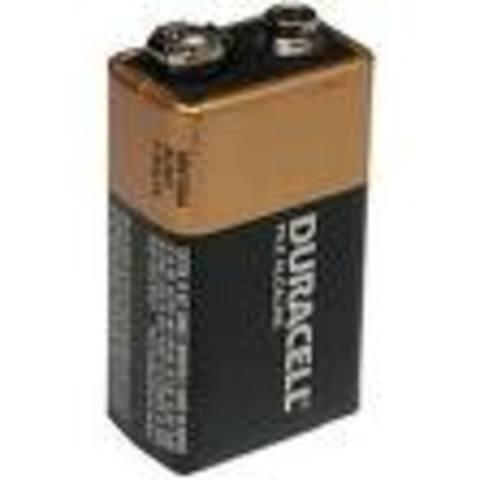 1. Alessandro Giuseppe Antonio Anastasio Volta:Voltaic Pile (Electric Battery)