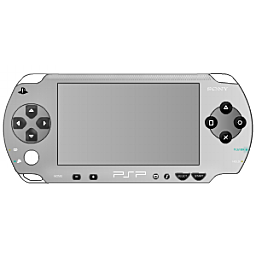 Introduction To PSP