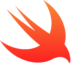Programación multiparadigma por Apple