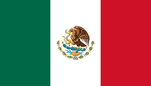 Primer contador en Mexico